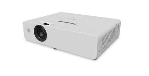 Projektor Panasonic PT-LB280A XGA 3LCD HDMI 2800AL USB
