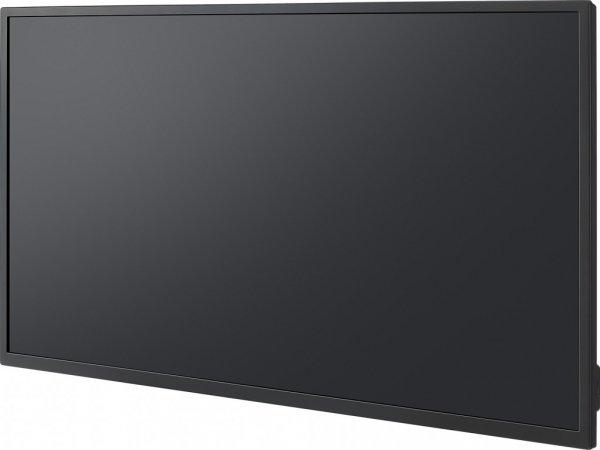 Monitor Panasonic TH-42LF8W 42 IPS HDMI 24h 500cd/m2 USB