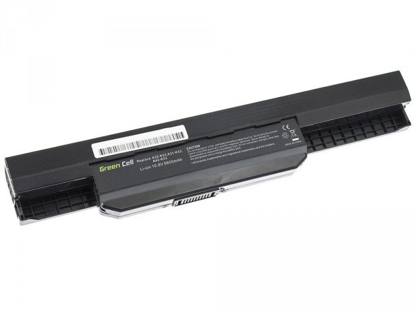 Bateria akumulator do laptopa Asus A32-K53 A42-K53