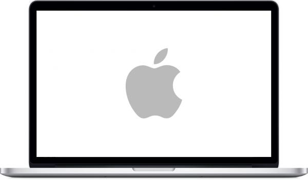 Apple MacBook Pro 15 i7-4770HQ/16GB/256GB SSD/OS X RETINA