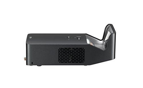 Projektor LG Electronics PF1000U FullHD USB TV Tuner PROMOCJA
