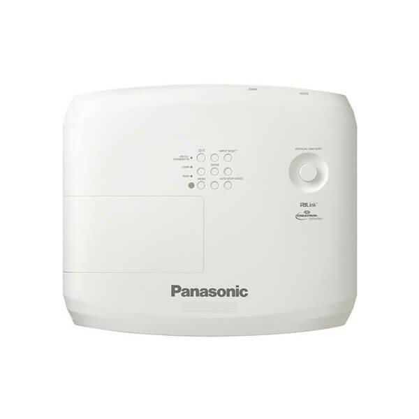 Projektor Panasonic PT-VW535NAJ WXGA 3LCD HDMI 5000AL USB WiDi Miracast
