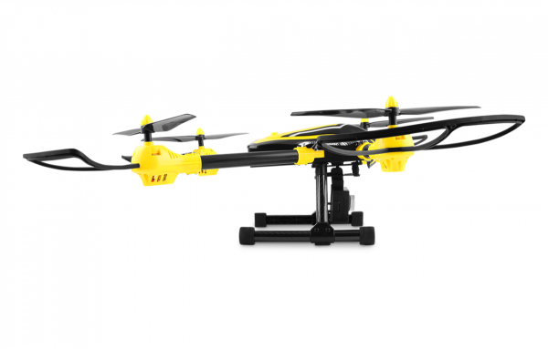 Overmax X-Bee Drone 7.1