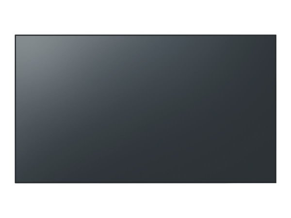 Monitor Panasonic TH-55AF1W 55 IPS HDMI 500cd/m2 USB Android 4.4 HTML5