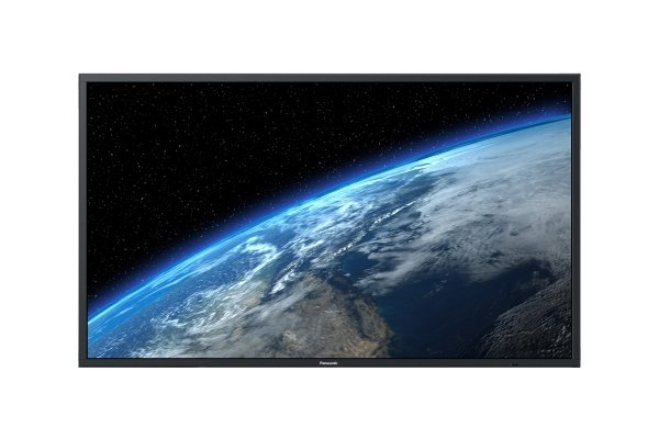 Monitor Panasonic TH-98LQ70W 98 4K 24h/7 Glass