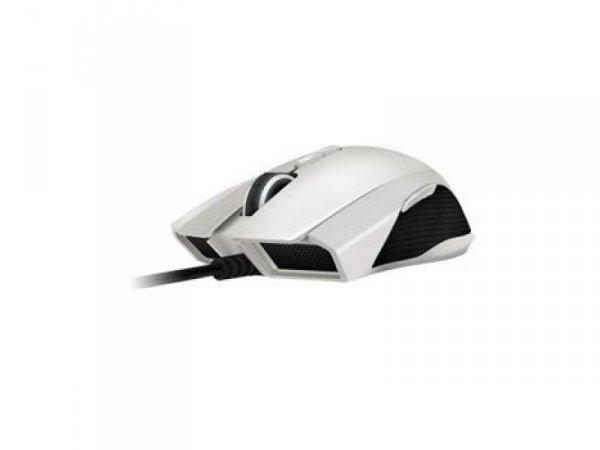 Mysz Razer Taipan biała