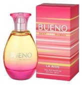 La Rive for Woman BUENO Woda perfumowana 90ml