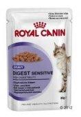Royal Canin Feline Digest Sensitive saszetka 85g