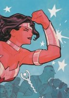 ABSOLUTE WONDER WOMAN BY BRIAN AZZARELLO AND CLIFF CHIANG VOL 01 HC (NEW 52) (SUPERCENA))