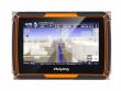 Nawigacja motocyklowa Peiying Exclusive PY-GPSMOT01