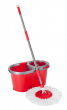 Mop czyszczący Easy Clean 1