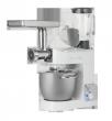 Wieloczynnościowy robot kuchenny EASY COOK 3IN1