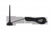 ANTENA MiniMag 0 dBi Huawei