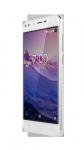 Smartfon Kruger&Matz MOVE 7 biały