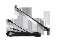 Antena samochodowa Sunker flex