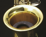Filtr brzmieniowy Neotech Sax Tone Filter