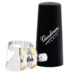 Ligaturka do klarnetu basowego Vandoren Optimum