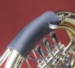 Ochraniacz pod rękę do waltorni Neotech Brass Wrap neopren