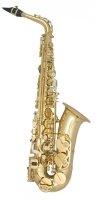 Saksofon altowy Trevor James 3722G Classic