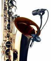 Mikrofon do tuby SD Systems SDS md