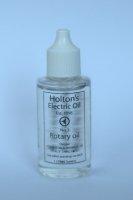 Oliwka do wentyli obrotowych Holton Rotary Oil