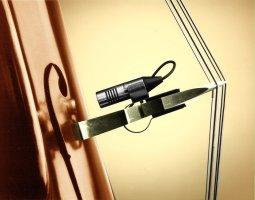 Mikrofon do kontrabasu SD Systems LCM 100 HL