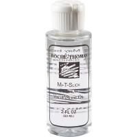 Oliwka do wentyli tłokowych, obrotowych i krąglików Roche-Thomas Mi-T-Slick Premium Valve/Slide Oil