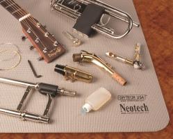 Mata z gąbki Neotech Work Mat