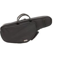 Futerał na saksofon altowy Protec C237 gig-bag