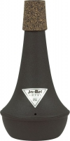 Tłumik do puzonu basowego Jo-Ral TRB-4P