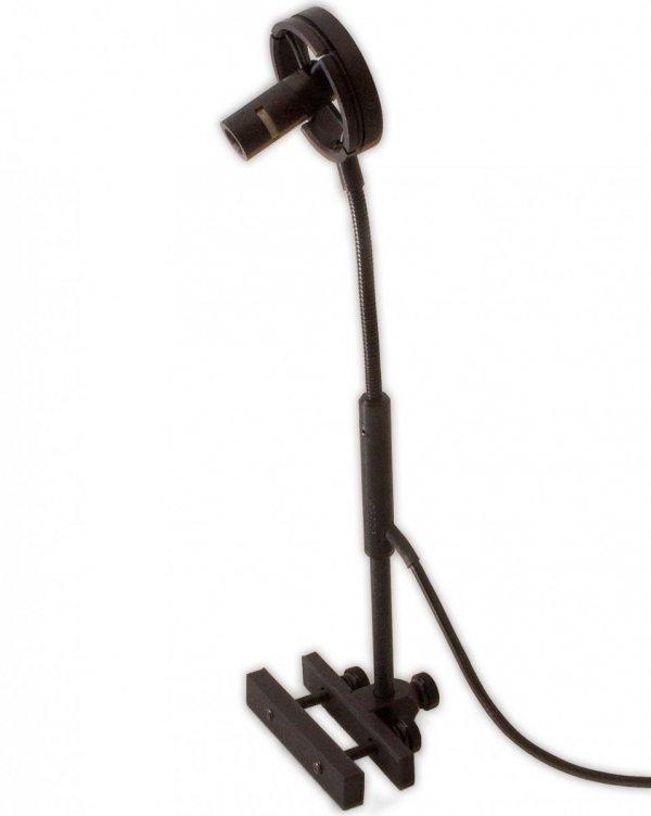 Mikrofon do harfy AMT P43S