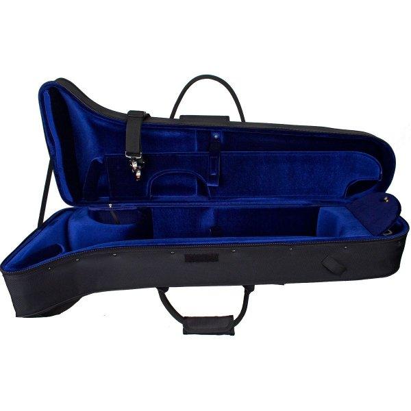 Futerał na puzon basowy Protec PB309CT