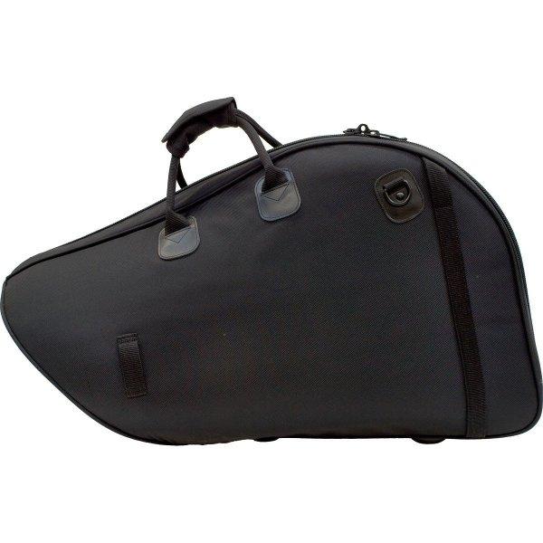 Futerał na waltornię Protec C246 gig-bag