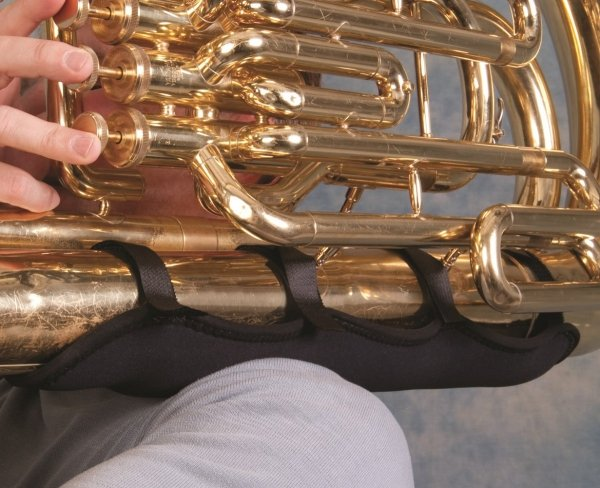 Ochraniacz na ramię do tuby Neotech Convertible/Marching Tuba Shoulder Pad