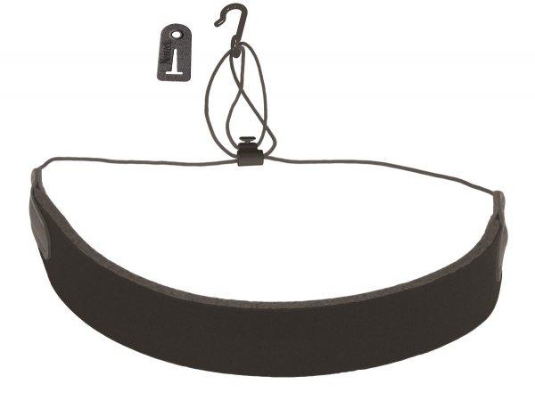 Pasek do oboju Neotech C.E.O. elastyczny