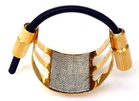 Ligaturka Ligaphone Universal Gold-plated