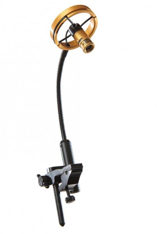 Mikrofon AMT P808
