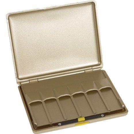 Pudełko na stroiki do klarnetu B/A Protec A250 poprzedni model