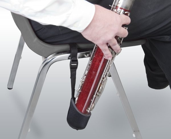 Pasek do fagotu Neotech Bassoon Seat