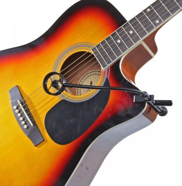 Mikrofon do gitary klasycznej AMT S15G Studio