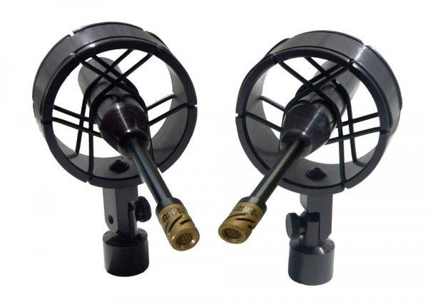 Mikrofony studyjne AMT B811