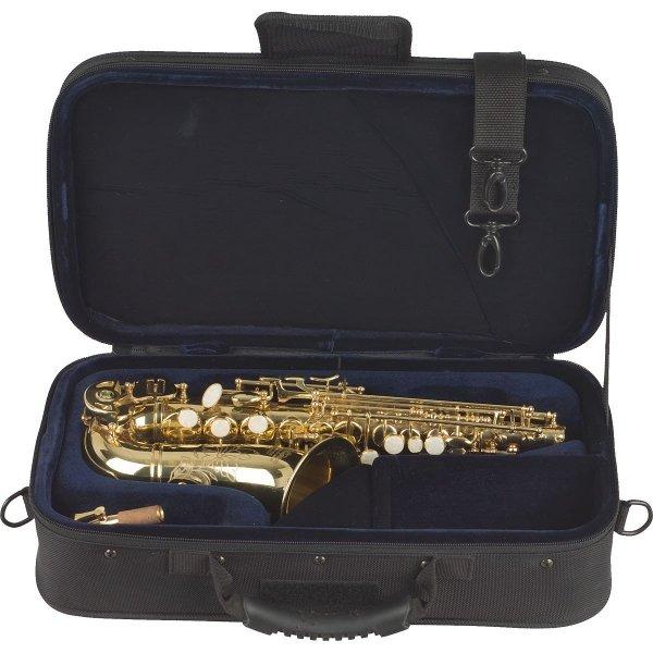 Futerał na saksofon sopranowy Protec PB310C