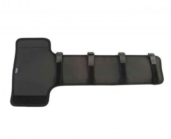 Ochraniacz na ramię do suzafonu Neotech Sousaphone Shoulder Pad