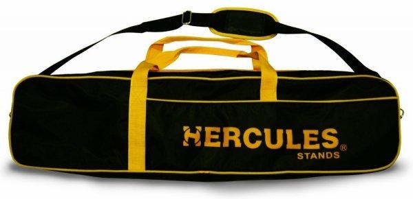 Etui Hercules BSB001 do pulpitów BS301B, BS311B, BS408B, BS418B