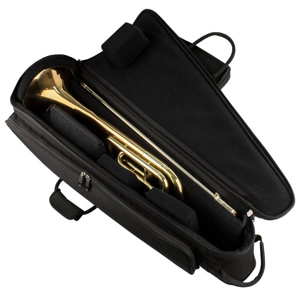 Futerał na puzon Protec PL239 gig-bag