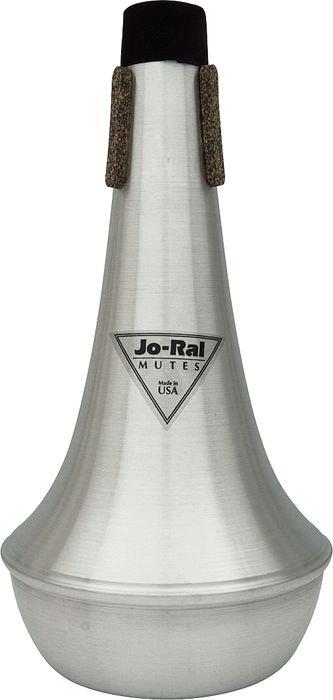 Tłumik do puzonu basowego Jo-Ral TRB-4A