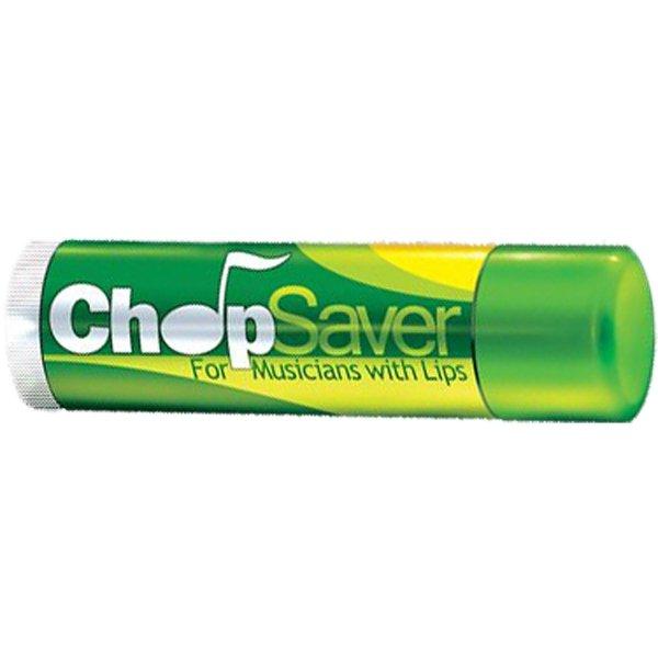 Pomadka do ust ChopSaver Original