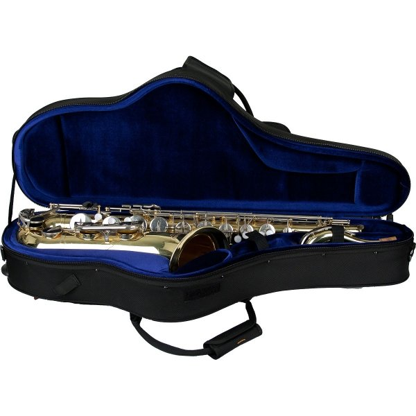 Futerał na saksofon tenorowy Protec PB305CT