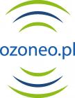 Ozoneo - jonizatory i nawilżacze powietrza, jonizatory wody, oczyszczacz powietrza, generator ozonu - ozonator