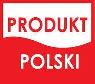 POLSKI JONIZATOR 18 MLN. JONÓW 3 LATA GWARANCJI